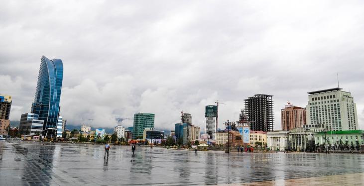 ulaanbaatar-967513_1920.jpg