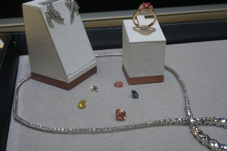 ALTR Diamonds